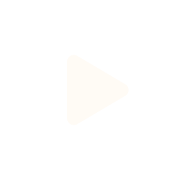 Play the video icon